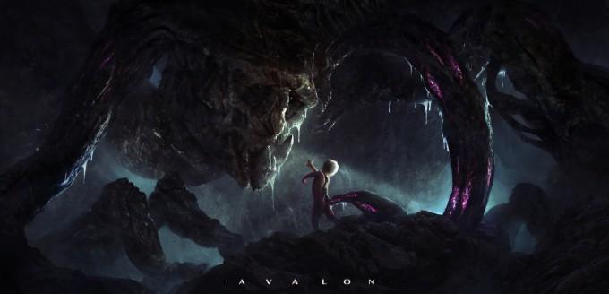 The_Dark_Tales_of_The_Brothers_Harrow_Vol_I_Avalon_02