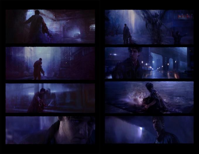 The_Dark_Tales_of_The_Brothers_Harrow_Vol_I_Avalon_04