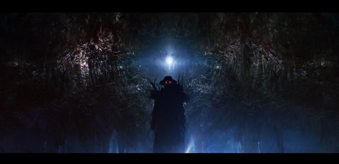 The_Dark_Tales_of_The_Brothers_Harrow_Vol_I_Avalon_07