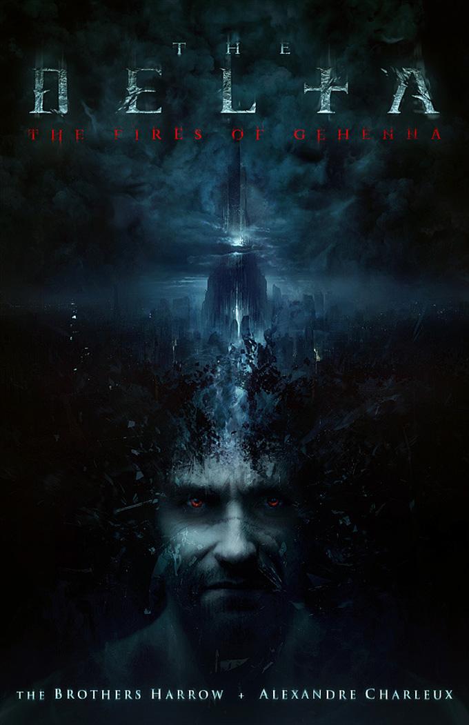The_Dark_Tales_of_The_Brothers_Harrow_Vol_I_Delta_01