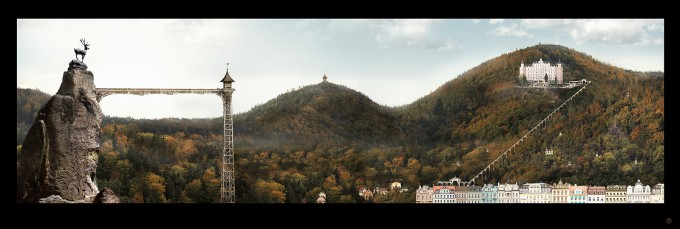 The_Grand_Budapest_Hotel_Concept_Art_UZ_01