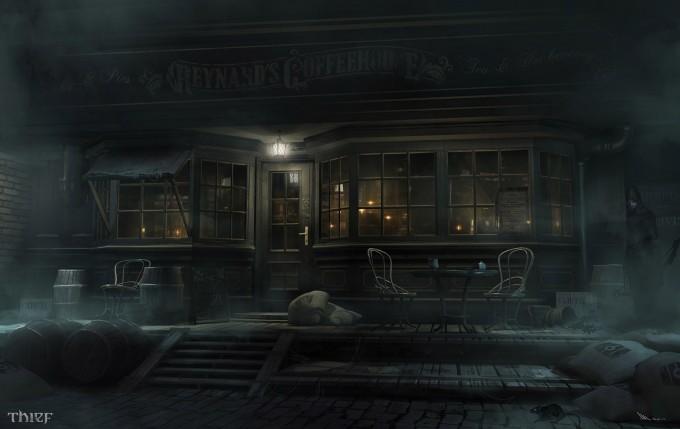 Thief_Game_Concept_Art_MLD_02