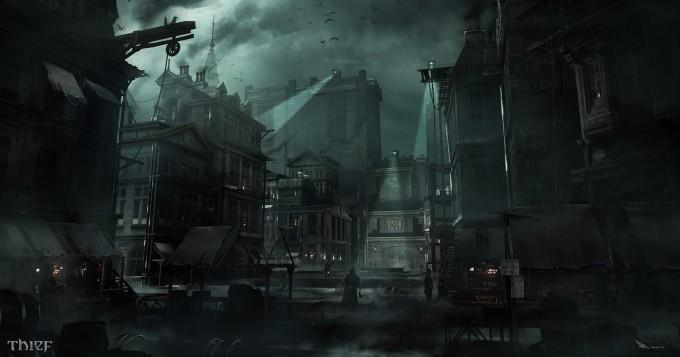 Thief_Game_Concept_Art_MLD_03