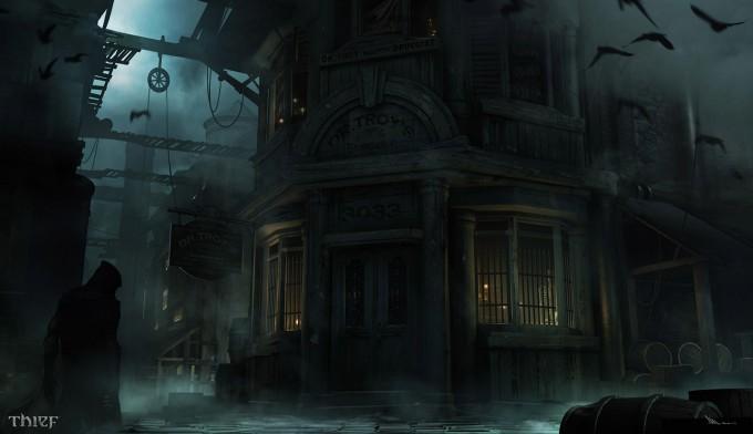 Thief_Game_Concept_Art_MLD_05