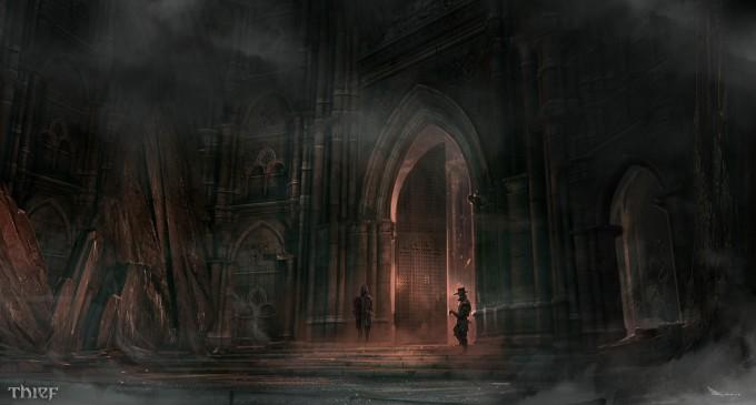 Thief_Game_Concept_Art_MLD_06