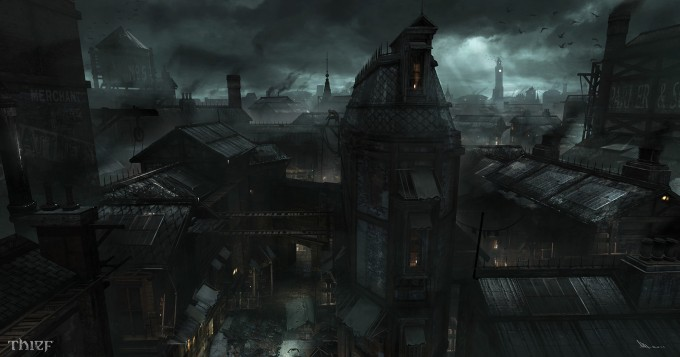 Thief_Game_Concept_Art_MLD_07