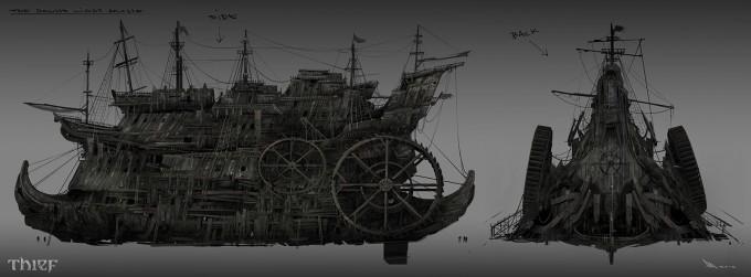 Thief_Game_Concept_Art_MLD_08
