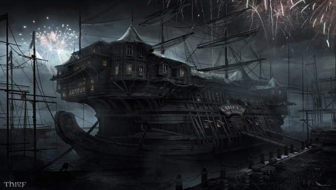 Thief_Game_Concept_Art_MLD_10
