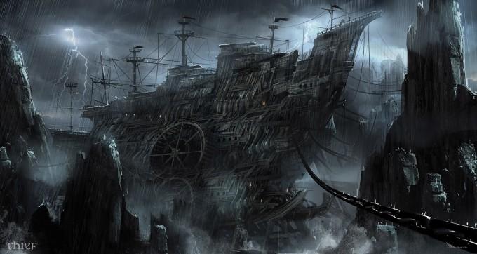 Thief_Game_Concept_Art_MLD_11