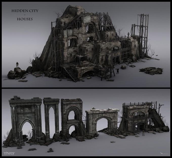 Thief_Game_Concept_Art_MLD_13