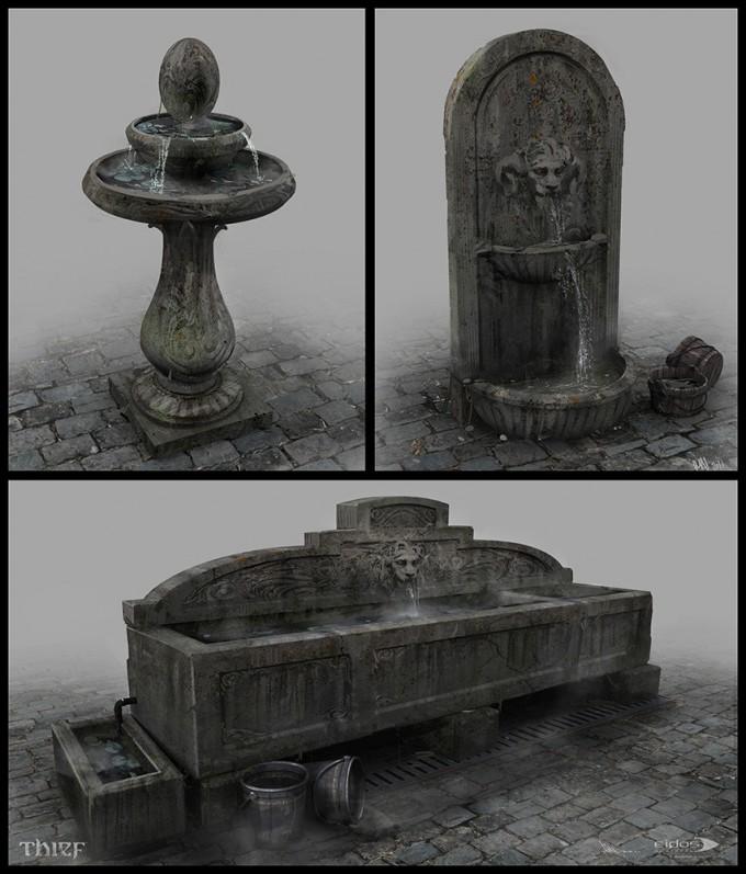 Thief_Game_Concept_Art_MLD_14