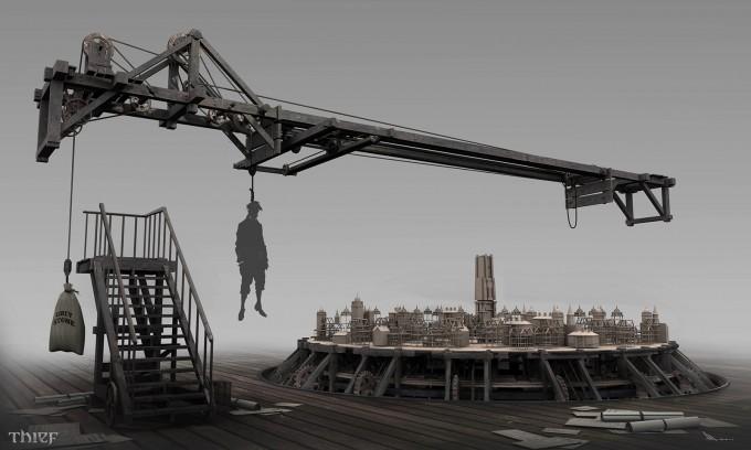 Thief_Game_Concept_Art_MLD_15