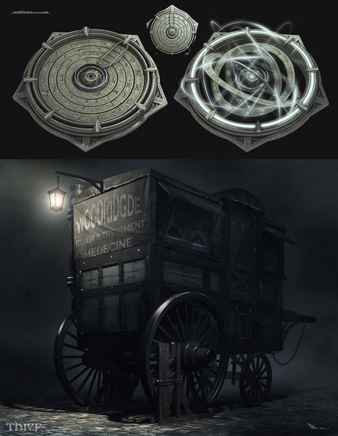 Thief_Game_Concept_Art_MLD_16