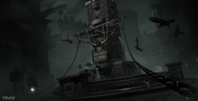 Thief_Game_Concept_Art_MLD_23
