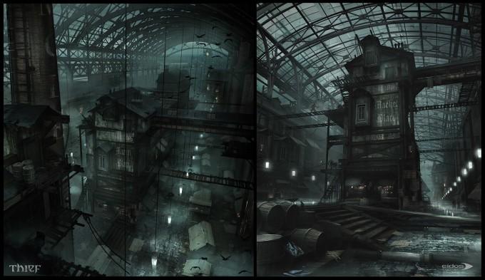 Thief_Game_Concept_Art_MLD_27