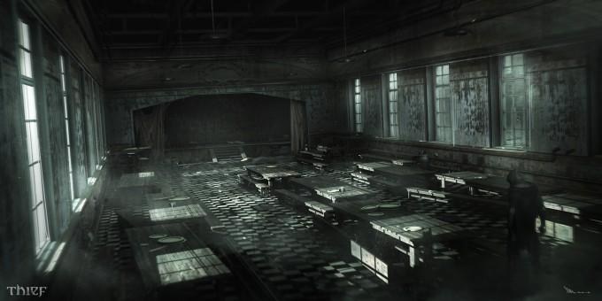 Thief_Game_Concept_Art_MLD_34