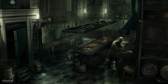 Thief_Game_Concept_Art_MLD_36
