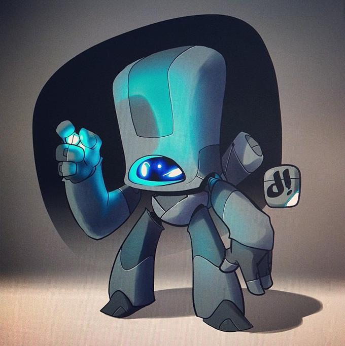 marchofrobots_14-004-Blue-Magic_Kuro_Ninja