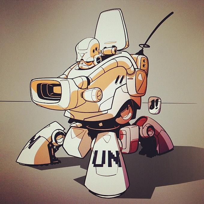 marchofrobots_14-008_Defensive__Stance__keepinussafe