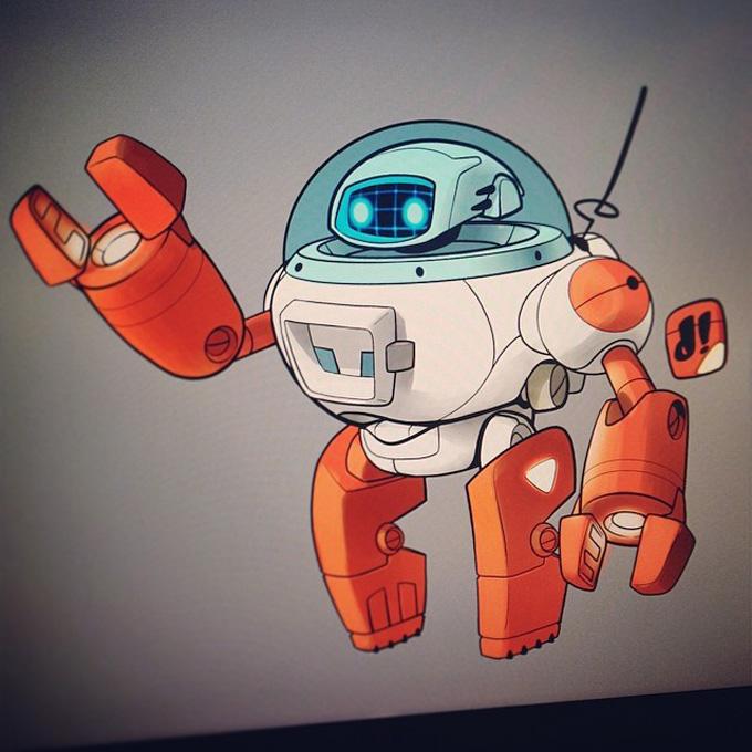 marchofrobots_14-012_T-77_nostalgia