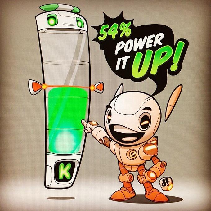 marchofrobots_14-021_POWER_IT_UP