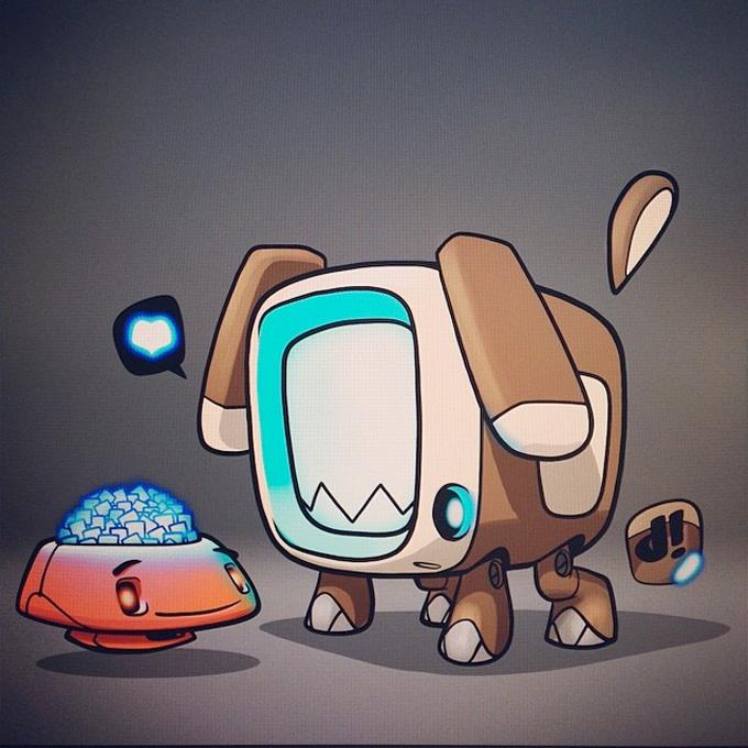 marchofrobots_14-022__Kibbles__n__Bytes