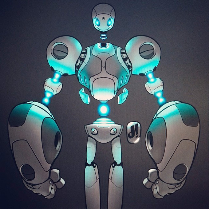 marchofrobots_14-023-Sentinel