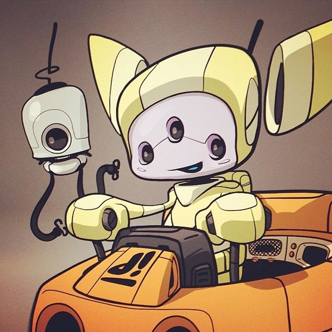 marchofrobots_14-024-Besties