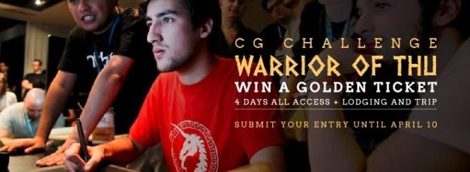 thu_cgchallenge_warrior_banner