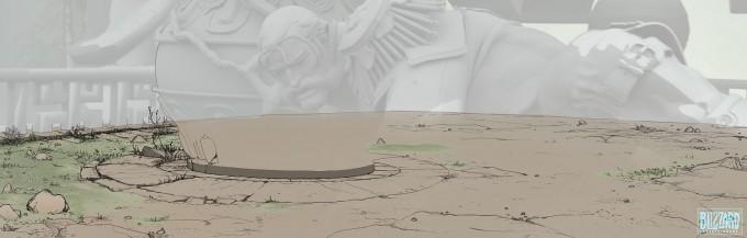 Blizzard_Entertainment_Concept_Art_DC_Bell_Ground_Detail_WM