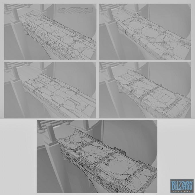 Blizzard_Entertainment_Concept_Art_DC_Bridge_drawing_3_WM