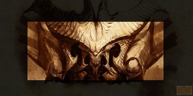Blizzard_Entertainment_Concept_Art_DC_Diablo