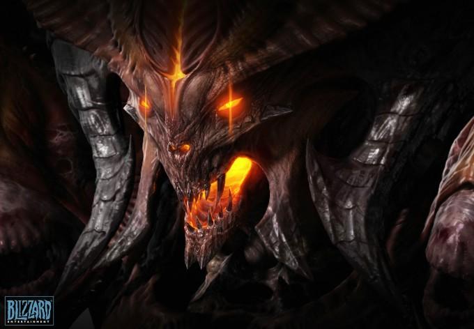 Blizzard_Entertainment_Concept_Art_DC_Diablo_Face_PO_Refined_WM