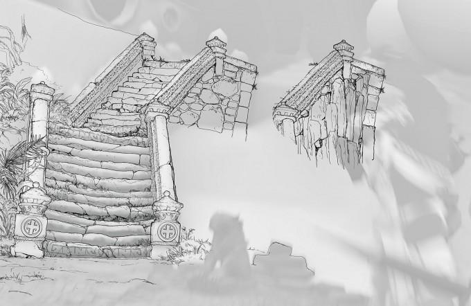 Blizzard_Entertainment_Concept_Art_DC_Hill_drawing