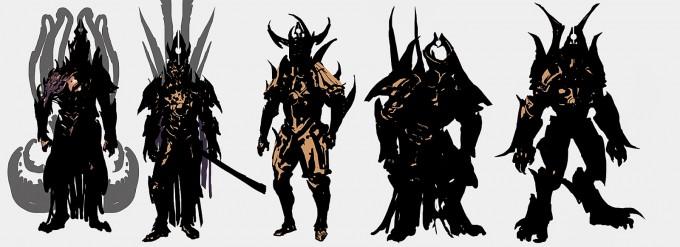 Blizzard_Entertainment_Concept_Art_DC_Imperius