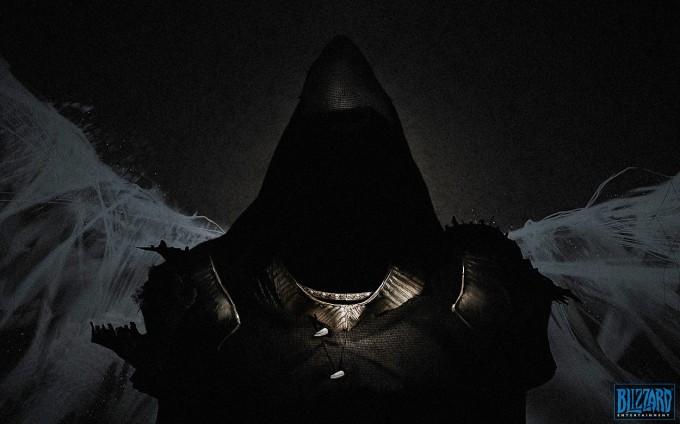 Blizzard_Entertainment_Concept_Art_DC_Malthael_study
