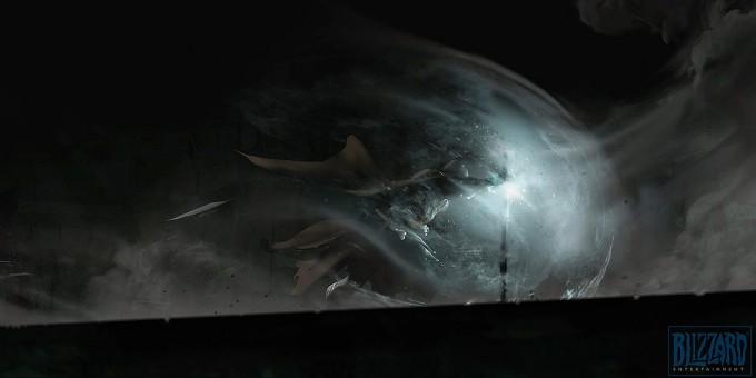 Blizzard_Entertainment_Concept_Art_DC_force_field_6