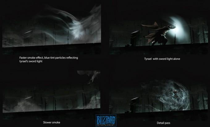 Blizzard_Entertainment_Concept_Art_DC_force_field_breakdown