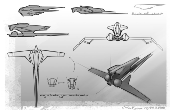 Christopher_Bonura_Concept_Art_Vehicle_Design_Thumbs