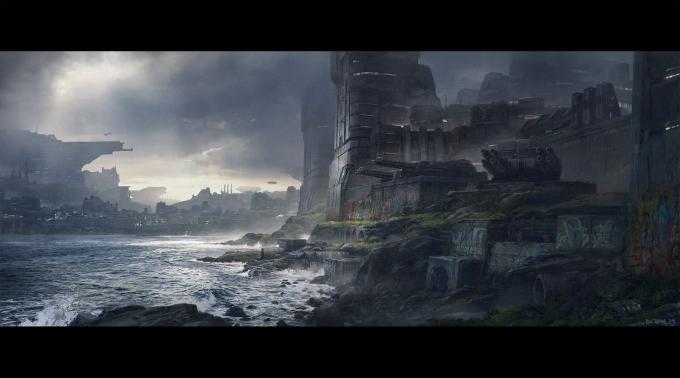 Dennis_Chan_Concept_Art_01_Defense_Towers