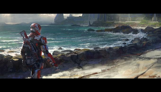Dennis_Chan_Concept_Art_edge_citadel