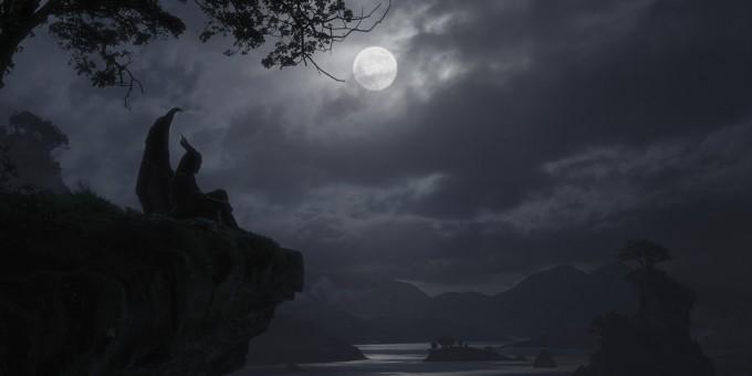 Disney_Maleficent_Concept_Art_Bold_is_Beautiful
