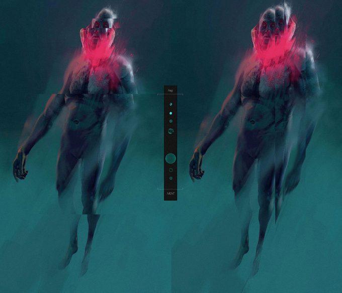 Eduardo Pena Concept Art Cosmos 04
