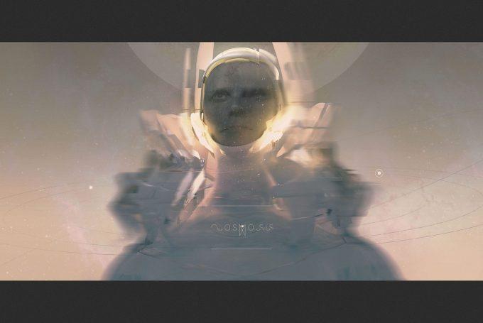 Eduardo Pena Concept Art Cosmos 05
