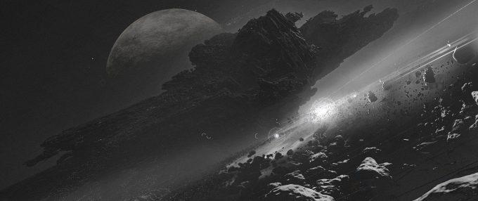 Eduardo Pena Concept Art Cosmos Astros 5