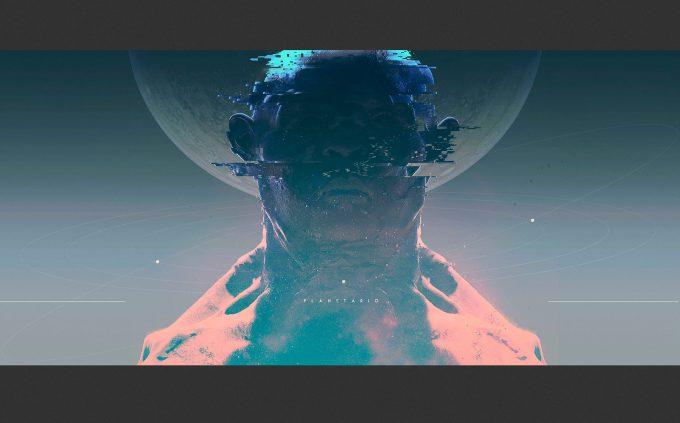 Eduardo Pena Concept Art Cosmos Astros 6