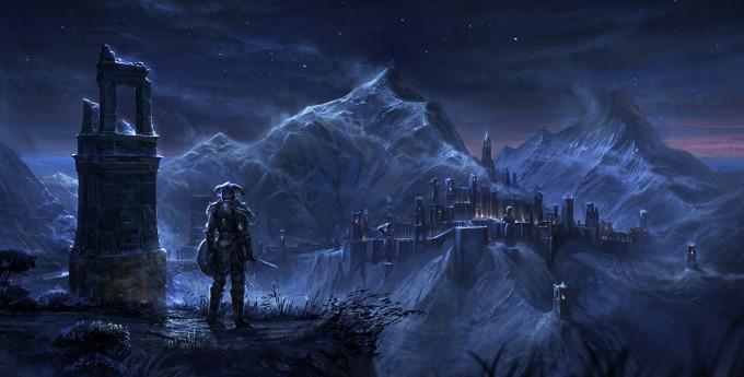 Elder_Scrolls_Online_Concept_Art_Craglorn_03