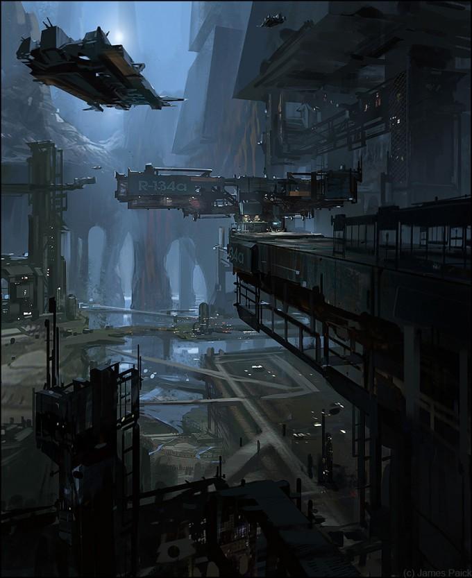 James_Paick_Concept_Art_154