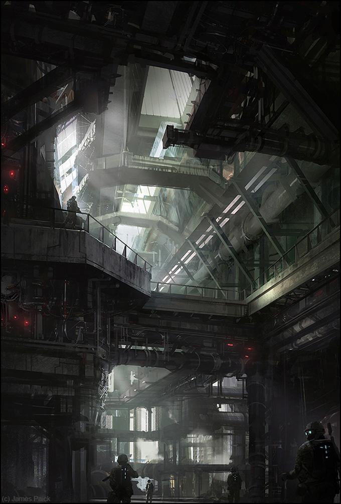 James_Paick_Concept_Art_Factory_Search