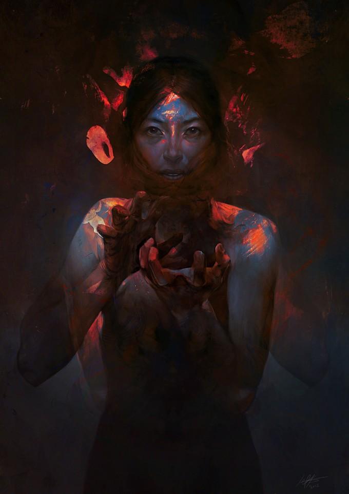 Jeff_Simpson_Concept_Art_Illustration_04